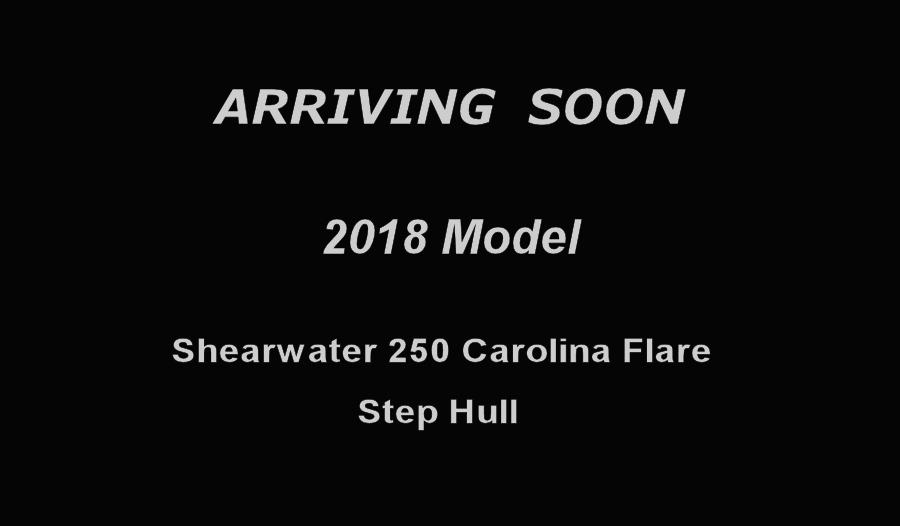 250_Coming_Soon